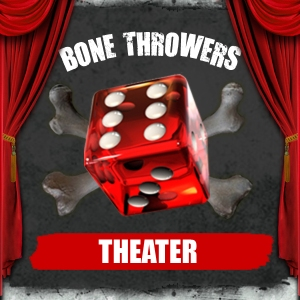 bonethrowerstheater_600x600