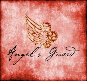 AG logo S2