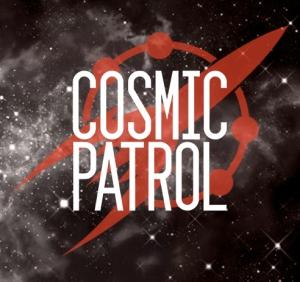 Cosmip Patrol