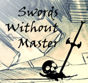 swordswithoutmaster
