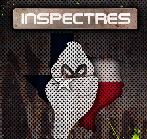 Inspectres LS