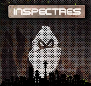 SS Inspectres
